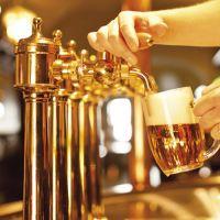 Preussla-Bier